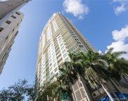 350 Se 2nd St Unit #2020, Fort Lauderdale image