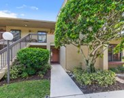 5054 Golfview Court Unit #1516, Delray Beach image
