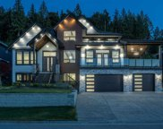25492 W Godwin Drive, Maple Ridge image