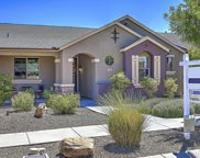 1143 N Half Hitch Road, Prescott Valley image