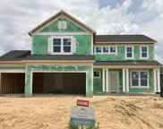1270 Red Point Drive, Byron Center image