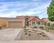 3831 E Cathedral Rock Drive, Phoenix image
