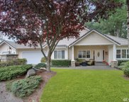 13408 57th Ave NW, Gig Harbor image
