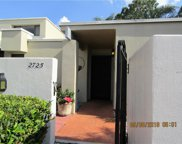 2725 Horseshoe Court Unit P-2, Sarasota image