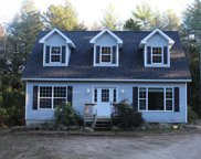 42 Beech River Circle, Ossipee image