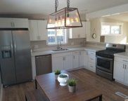 739 E Green Valley Dr, Murray image