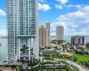 801 Brickell Key Blvd Unit #1912, Miami image