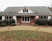 3307 Clearview Dr, Gainesville image