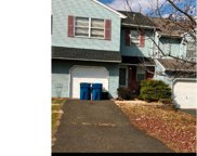 141 Red Haven Drive, North Wales image