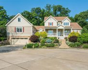 1075 Barberry  Lane, Kirkwood image