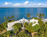 275 Egret ST, Fort Myers Beach image