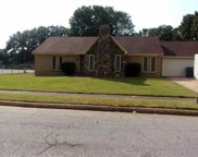 274 Brushwood, Memphis image
