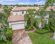 113 Siesta Way, Palm Beach Gardens image