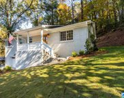 1797 Murray Hill Rd, Homewood image