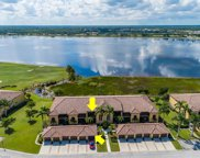 10026 Siesta Bay Dr Unit 9123, Naples image