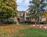 47288 RED OAK, Northville Twp image
