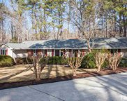 1224 Teaberry Court, Cary image