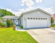 804 Windemere Ct, Conway image