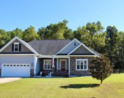 308 Willowbrook, Pikeville image