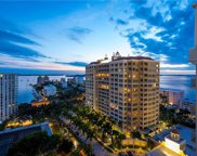 1111 Ritz Carlton Drive Unit PH1604, Sarasota image