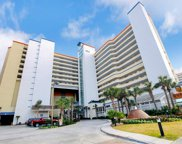 5300 N Ocean Blvd. Unit 112, Myrtle Beach image
