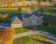 19704 GOLDEN VALLEY LANE, Brookeville image
