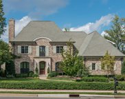 4021 Ayleworth Ln, Franklin image