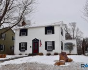 628 E Wiswall Pl, Sioux Falls image
