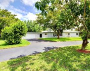 5841 W Broward Blvd, Plantation image