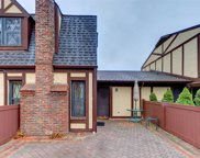 28 Summerfield Ct, Deer Park image