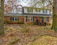 211 Gilder Creek Drive, Greenville image