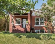 7215 Dale  Avenue, Richmond Heights image