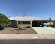 12209 N Mission Drive, Sun City image