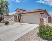 25766 W Valley View Drive, Buckeye image