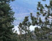 Lot 1 Bighorn Point, Osoyoos image