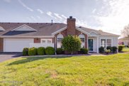 6306 River Forest Dr, Louisville image