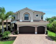 3166 Saginaw Bay Dr, Naples image