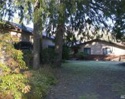 560 Mountain Trail Rd, Brinnon image