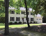 8513 Stonegate Drive, Raleigh image