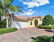11307 SW Rockingham Drive, Port Saint Lucie image
