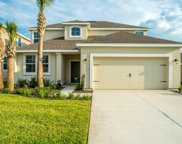 3216 HIDDEN MEADOWS CT, Green Cove Springs image