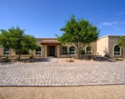 12682 N 80th Place, Scottsdale image