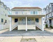 7108 Landis, Sea Isle City image