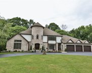 26 Sanfilippo Circle, Penfield image