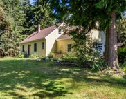 2510 Cliff St, Port Townsend image