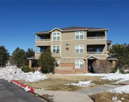 12760 Ironstone Way Unit 204, Parker image