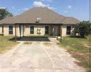 117 Collett Court, Weatherford image