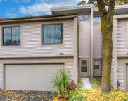 8416 137th Court, Apple Valley image