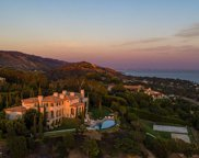 27465 WINDING WAY, Malibu image