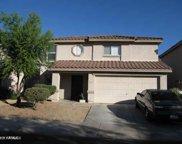 8888 E Garden Drive, Scottsdale image